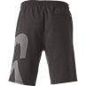 additional image for Fox Stretcher Eyecon Fleece Short