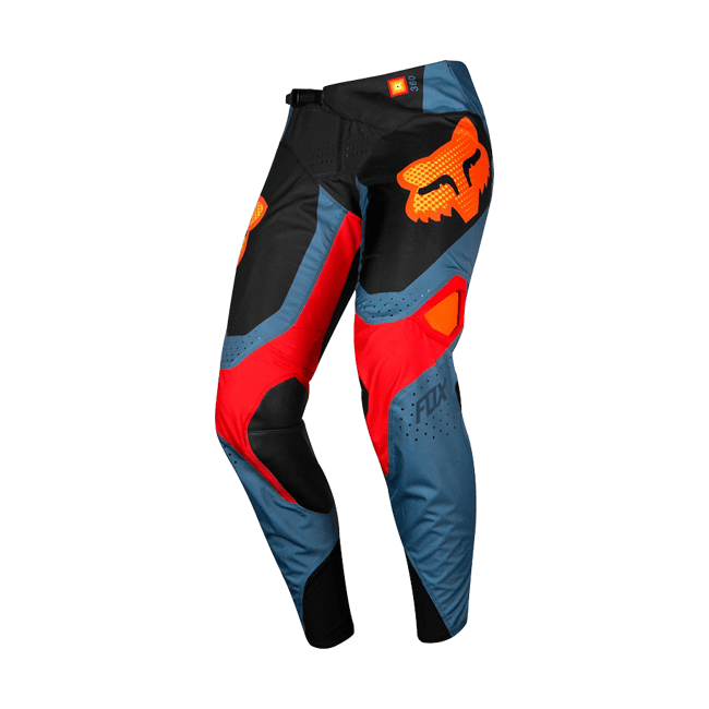 Youth Fox Murc 2019 Pant