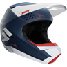 additional image for Shift Motocross Helmet