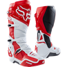 additional image for Fox Instinct Boots 2018