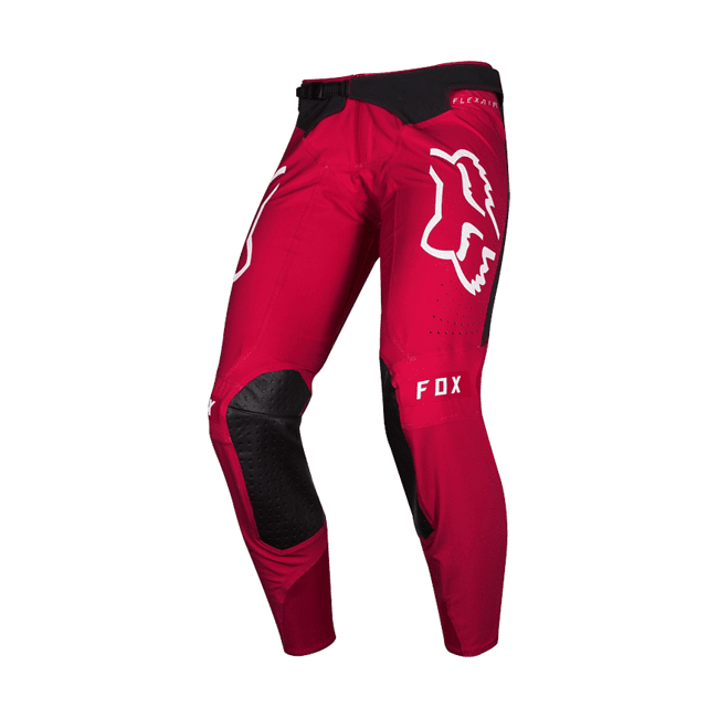 Fox Flexair Royl Pant 2019