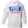 additional image for Fox Honda Basic Pullover