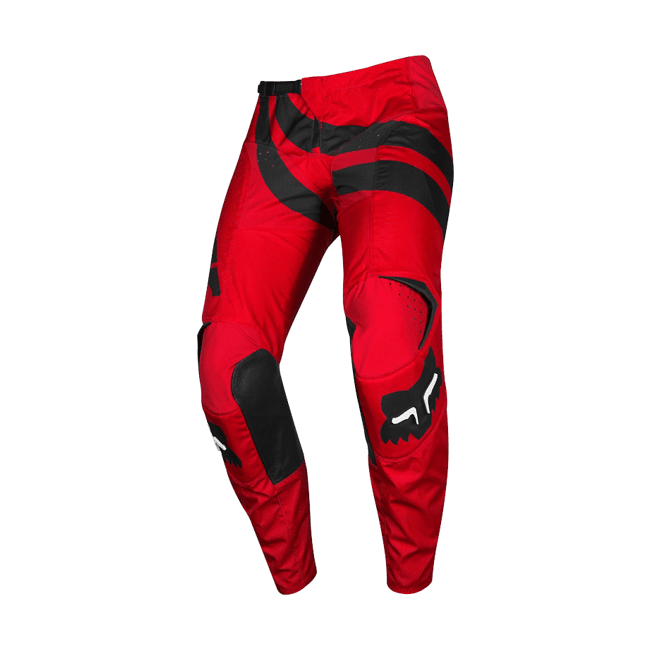 Youth Fox 180 Cota 2019 Pant