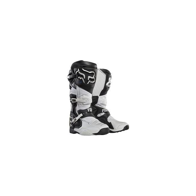 Fox Comp 8 Boots