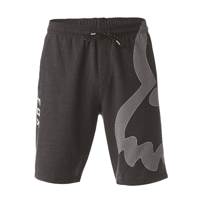 Fox Stretcher Eyecon Fleece Short