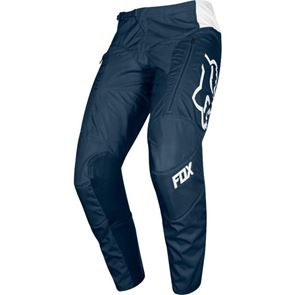 Legion Light Pant