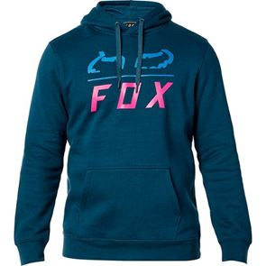 Furnace Pullover Hoody