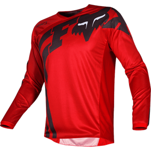Youth Fox 180 Cota 2019 Jersey