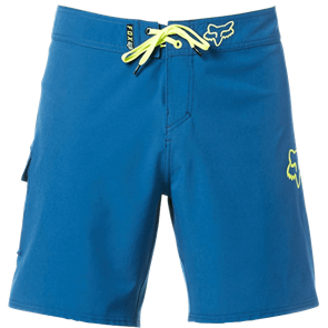 Fox Overhead Tretch Boardshort