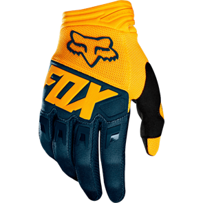 Fox Dirtpaw Glove 2019