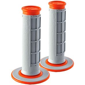 Renthal Dual Soft Compound MX Grip