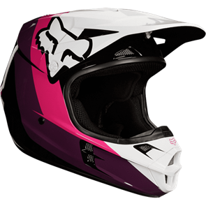 Fox V1 Halyn Helmet