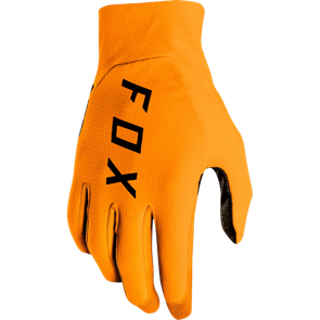 Fox Flexair Gloves 2019