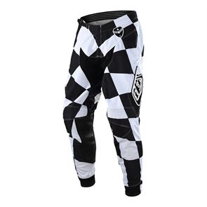 Troy Lee Designs Se Pant Joker