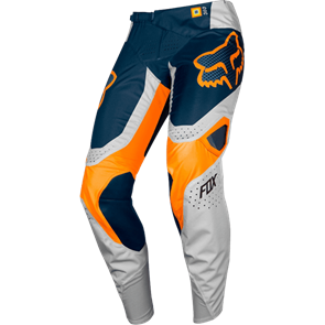 Youth 360 Murc 2019 Pant