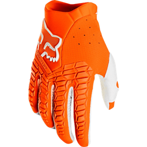 Fox Pawtector Glove 2019