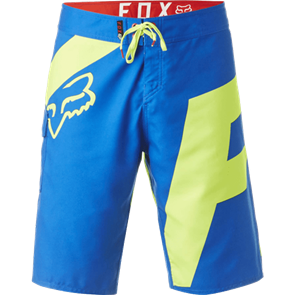 Fox Overhead Ambush Boardshort