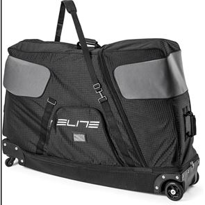 Borson Foldable Bike Case