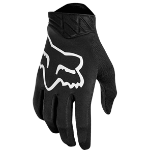 Fox Airline Glove 2019