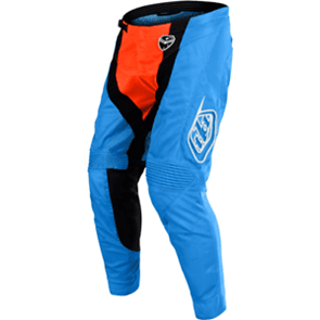 Troy Lee Designs Se Air Pant Squadra