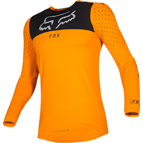 Fox Flexair Royl Jersey  2019