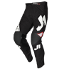 additional image for PANTS J-FLEX ARIA BLACK - WHITE